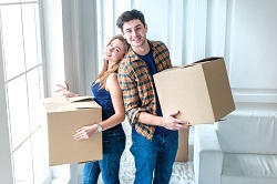 Low-cost Moving Services in SW1